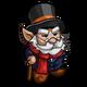 Scrooge Gnome-icon