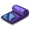Sleeping Bags 2-icon