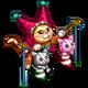 Sock Kittens-icon