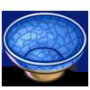 Soup Bowl-icon