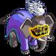 Trickster Elephant-icon