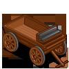 Wagon-icon