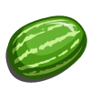 Watermelon-icon