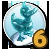 Winter Fun Quest 6-icon