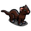 American Mink-icon