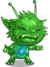 Celestial Pastures Chapter 5 Quest-icon