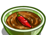 Chocolatle