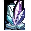 Crystals-icon