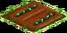 Emerald Rye 00