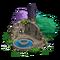Fairy Ruins-icon