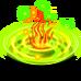 Fizzy Field-icon
