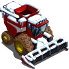Icy Harvester-icon