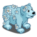 Lily Bear-icon