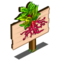 Madder Root Mastery Sign-icon
