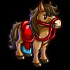 Nice Pony-icon