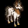 Palouse Horse-icon