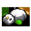 Penguin Pillow-icon