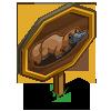Platypus Mastery Sign-icon