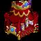 Royal Bed-icon