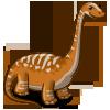 Seismosaurus-icon