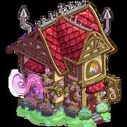 Alchemists Shop-icon