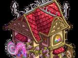 Alchemists Shop