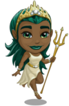 Atlantis Chapter 4 Quest-icon