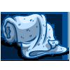 Baby Blanket-icon