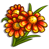 Blooming Sneezeweed-icon