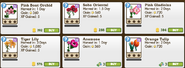 Blooms Market Page 3
