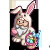Bunny Gnome II-icon