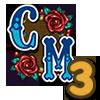 Carnival De Los Muertos Chapter 3 Quest 3-icon