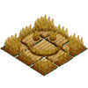 Crop Circle IV-icon