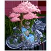 Dragon Waterfall-icon