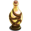 Element Elixir-icon