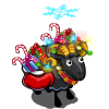 Elf Ride Ram-icon