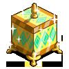 Gilded Jewel Box-icon