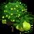 GuavaTree