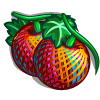 Jute Muskmelon-icon