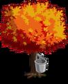 Maple1-icon