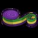 Mardi Gras Streamer-icon