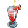 Melon Juice-icon