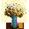 Mystic Web Tree-icon