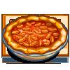 Pecan Pie-icon