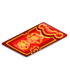 Red Envelope-icon