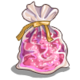 Satchels of Fairy Dust-icon