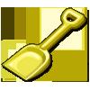 Spade-icon