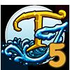 Treasure Tides Chapter 6 Quest 5-icon