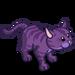 Vineyard Cat-icon