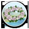 Wedding Leis-icon